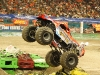 monstertrucks_wallpaper_021_1600_1067.jpg