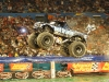 monstertrucks_wallpaper_022_1600_1067.jpg