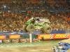 monstertrucks_wallpaper_023_1600_1067.jpg