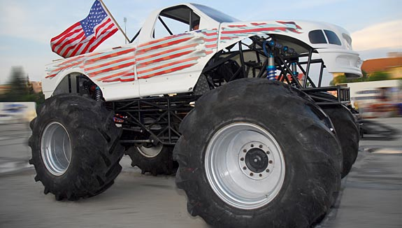 monstertrucks_new_3
