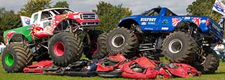 2monstertrucks_small