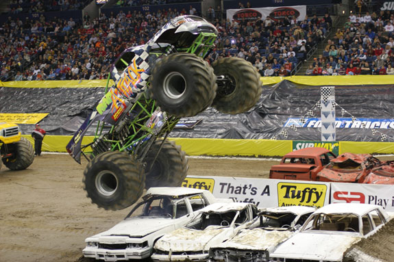 monstertrucks_3