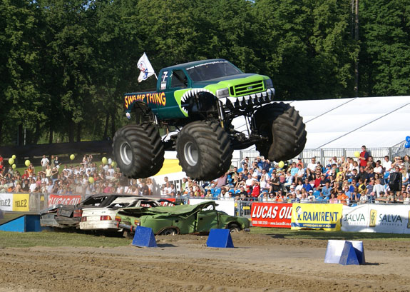 monstertrucks_5