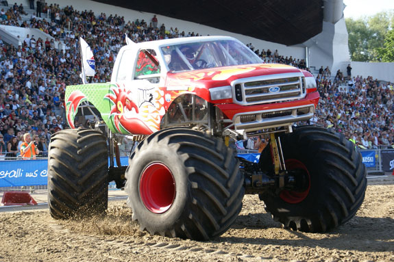 monstertrucks_7