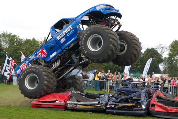 monstertrucks_8